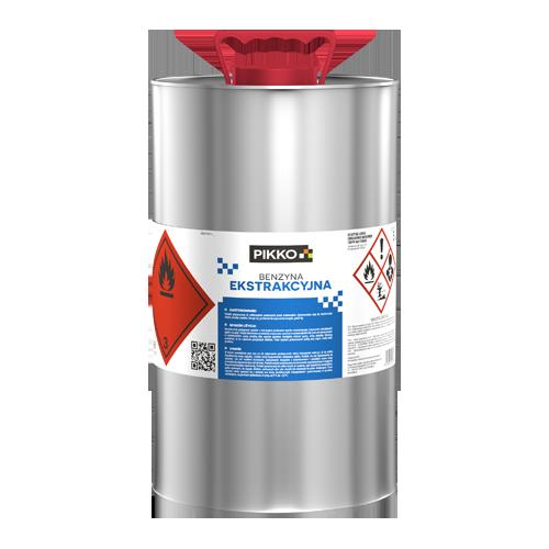 Extraktionsbenzin