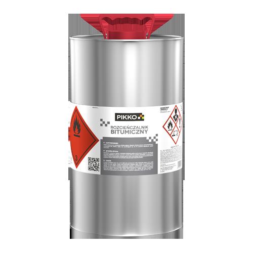 Bitumen-Lösungsmittel