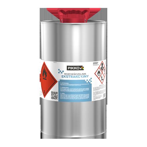 Extraktion-Lösungsmittel