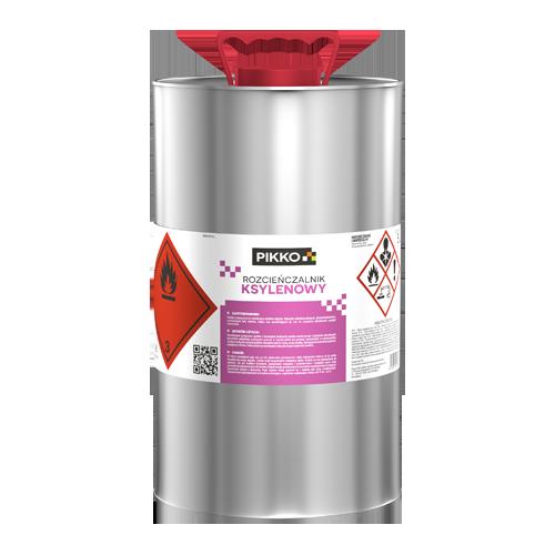 Xylen-Lösungsmittel