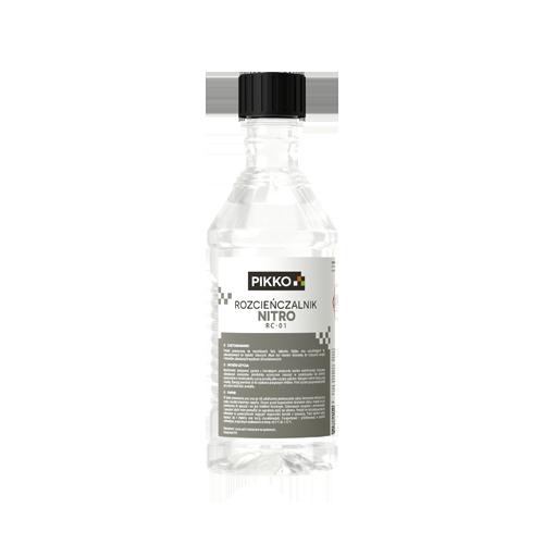 Nitro-Lösungsmittel RC-01