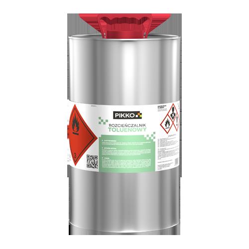 Toluol-Lösungsmittel